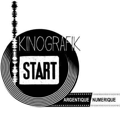 logo kinografic